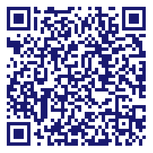 QR-Code for Mc Kinney Disposal