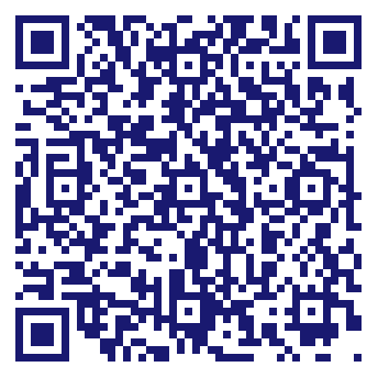 QR-Code for Mc Lane Development Inc
