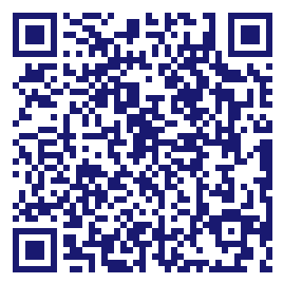 QR-Code for Mc Lane Investment
