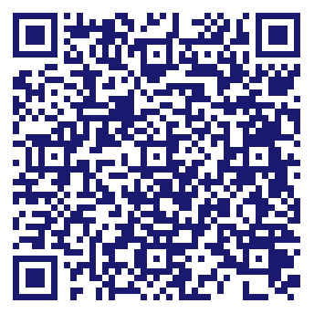 QR-Code for Mc Laughlin Upholstering Co