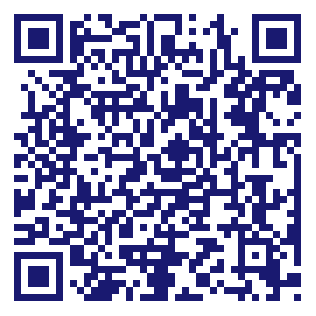 QR-Code for Mc Lendon Trailers