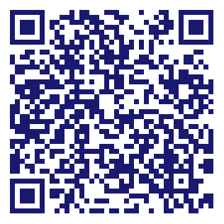 QR-Code for Mc Millian Aviation