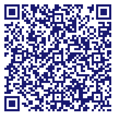 QR-Code for Mc Millin Chiropractic Clinic