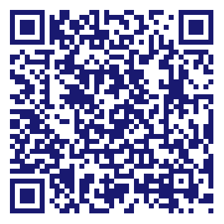 QR-Code for Mc Nair Grocery