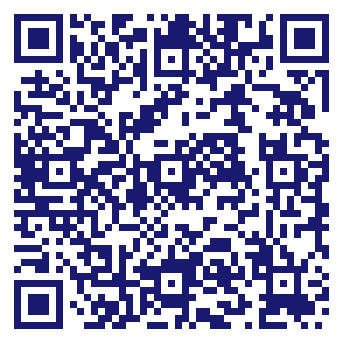QR-Code for Mc Neely Heating & Air