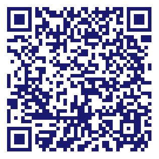 QR-Code for Mc Nulty Construction
