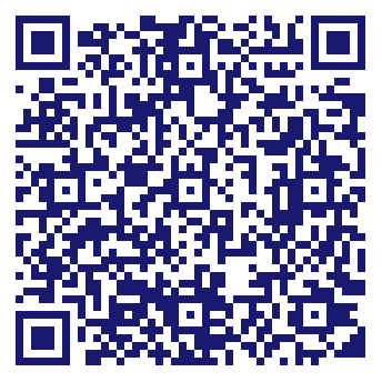QR-Code for Mc Nursery Company Inc