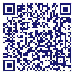 QR-Code for Mc Rae & Co Llc