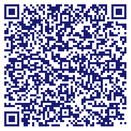 QR-Code for McAfee Customer Support Phone Number (800)243-0051 for Antivirus Help