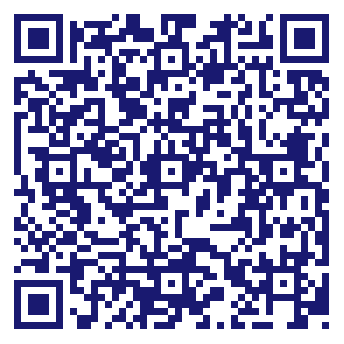 QR-Code for McClure Inserra & Co