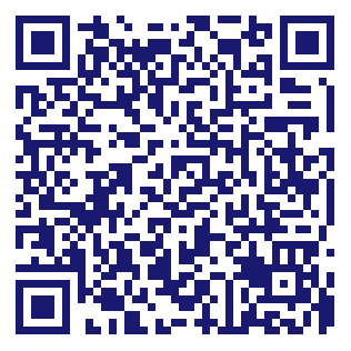 QR-Code for McCormick Law Offices