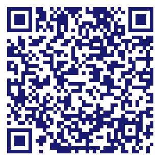 QR-Code for McDermed Law Firm