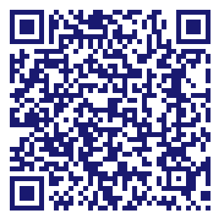QR-Code for McDonough Locksmiths