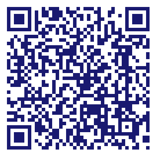 QR-Code for McDonough Roofing