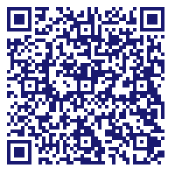 QR-Code for McFarlane Riding Academy