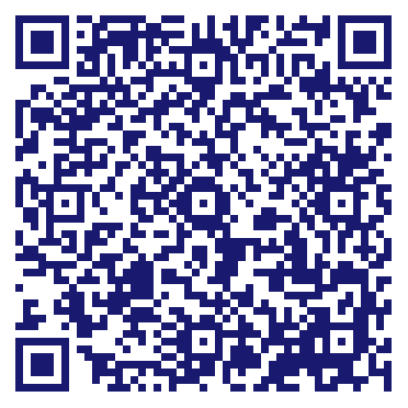 QR-Code for McGraw Pest Control Service LLC