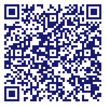 QR-Code for McHenry DUmpster Rental Man