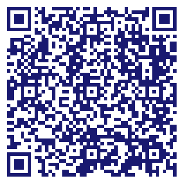 QR-Code for McIntosh Specialty Entertainment