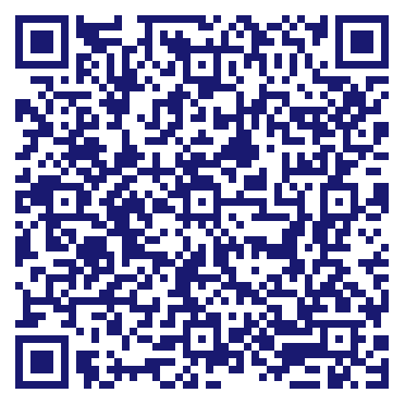 QR-Code for McIntyre Stucco and Painting, LLC