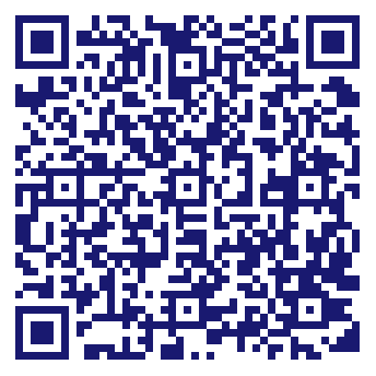 QR-Code for McKethan Brothers Barbecue