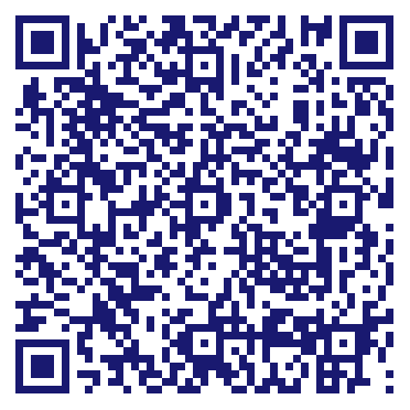 QR-Code for McKinney Appliance Repair Geeks