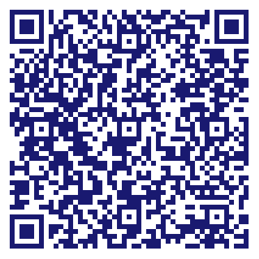 QR-Code for McKinney & Sons Water Well