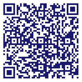 QR-Code for McLaughlin Oil & Propane