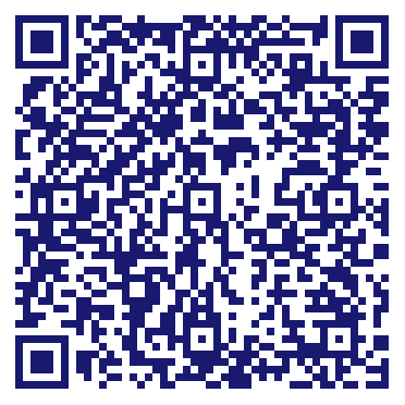 QR-Code for McLean Roofing and Contracting