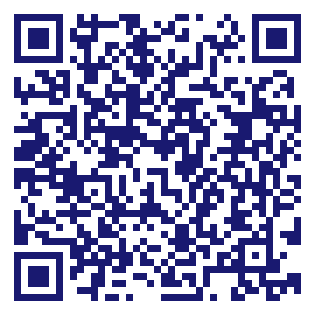 QR-Code for McMahons Painting