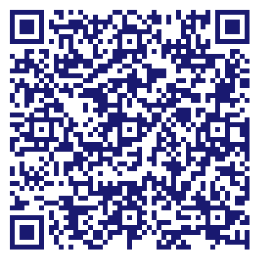 QR-Code for McNabola & Associates, LLC