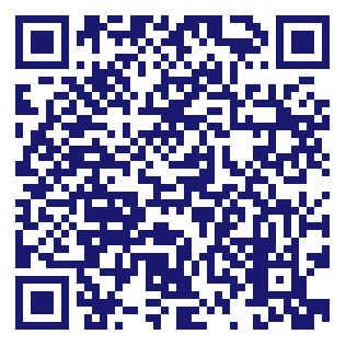 QR-Code for Mcb Construction Inc