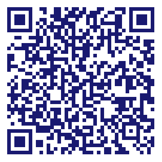 QR-Code for Mcbeth Orchards