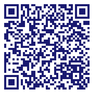 QR-Code for Mcbride Brothers
