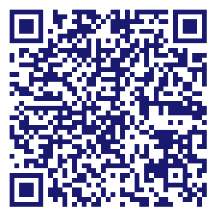 QR-Code for Mcc Construction
