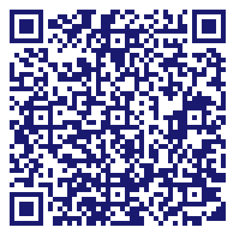 QR-Code for Mccandless Avionics Lc