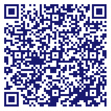 QR-Code for Mccarthy Transfer & Storage