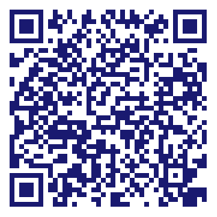 QR-Code for Mcclures Auto Repair