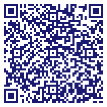 QR-Code for Mcconnellsville Cmnty Church