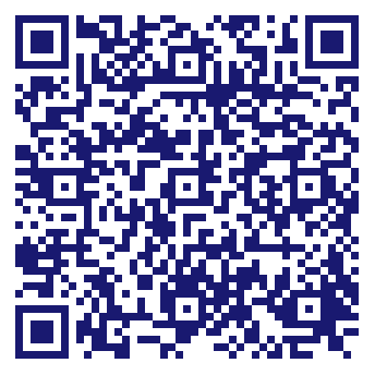QR-Code for Mccowan Mobile Home Movers