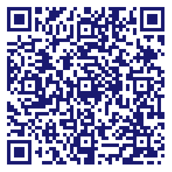 QR-Code for Mccracken Construction