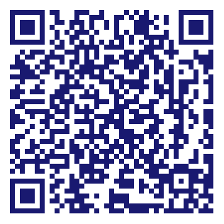 QR-Code for Mccraw Rann