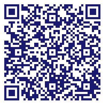 QR-Code for Mcelroy Family Partnership