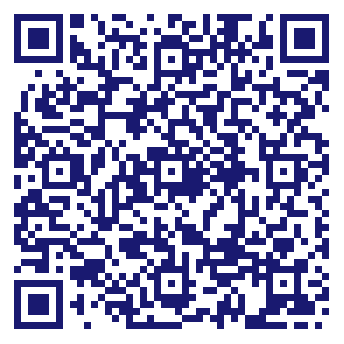 QR-Code for Mcever Business Center
