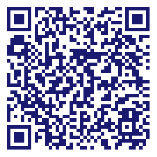 QR-Code for Mcgarrity Trucking