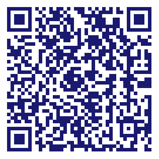 QR-Code for Mcgee Ag Services Inc