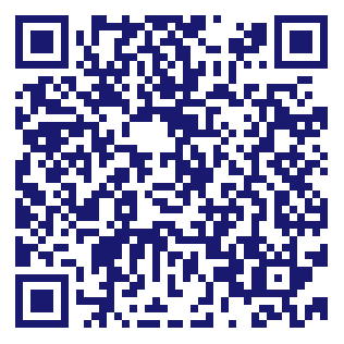 QR-Code for Mcgrew Poultry Farm