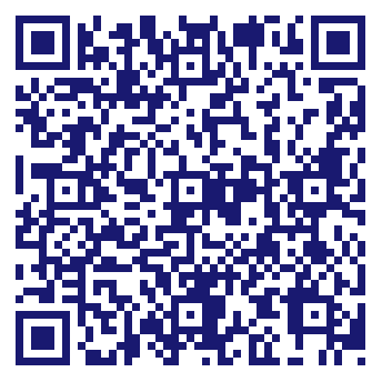 QR-Code for Mcguire Trucking Pass Chris