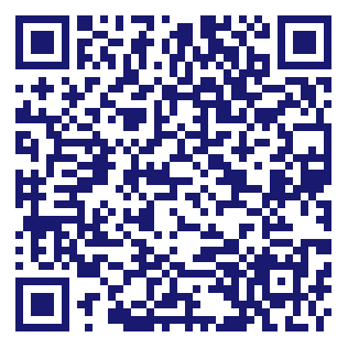 QR-Code for Mckesson Corp Mis