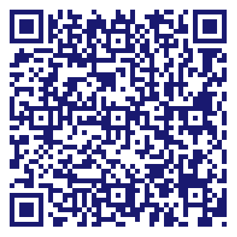 QR-Code for Mckinney & Sons Painting