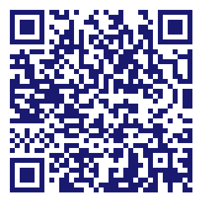 QR-Code for Mclane